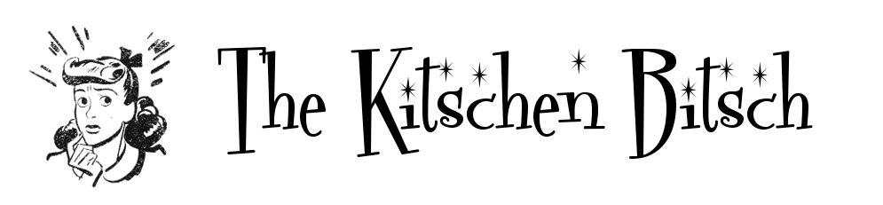 The KitschenBitsch